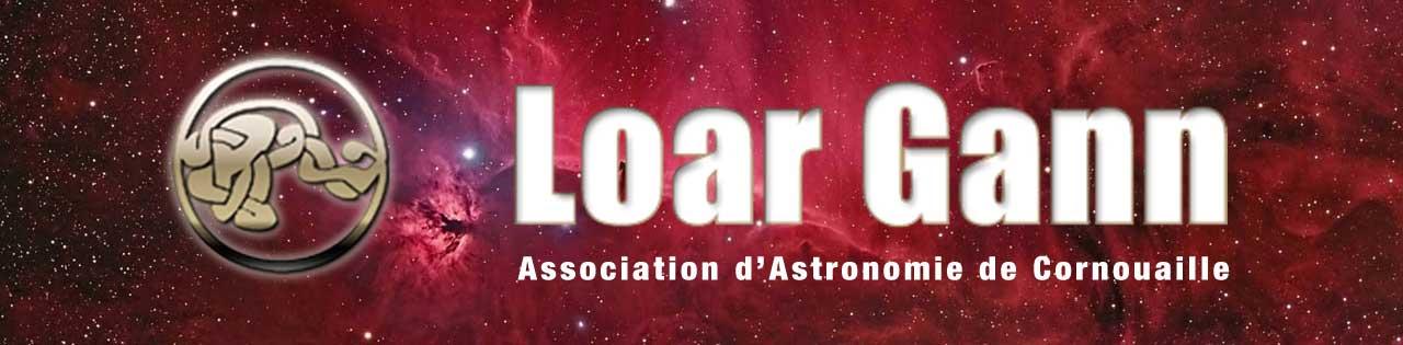 Osons la démocratie répond à l'Association d'Astronomie de Cornouaille ( Loar Gann ) dans Correspondance entete-site-loargann2